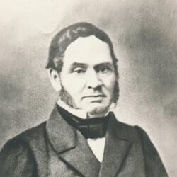 1813 - Joseph Noilly image