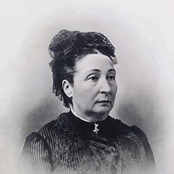 1865 - ANNE-ROSINE image