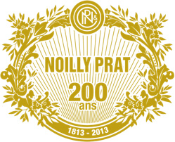2013 - The bicentenary of Noilly Prat image