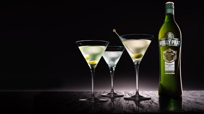 Cocktails image